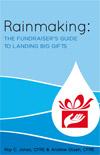 Rainmaking